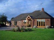 exmoor-house